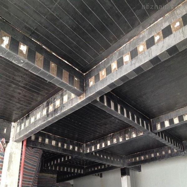 玉树碳纤维专业加固公司,建筑碳布加固