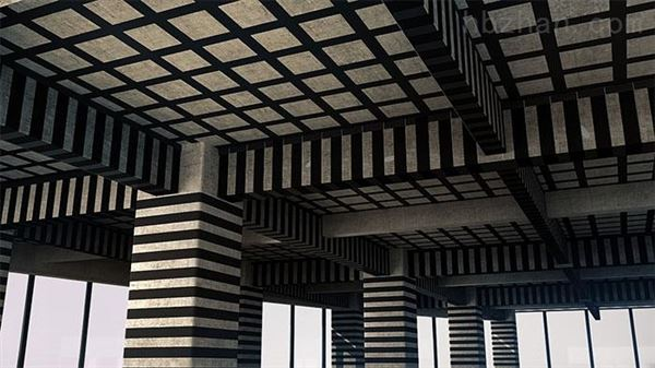 榆林碳纤维专业加固公司,建筑碳布加固