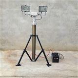 SFW6110便携式升降工作灯