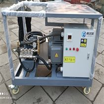 YX6030定制高压清洗机