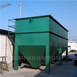 城镇地埋式生活污水处理设备报价