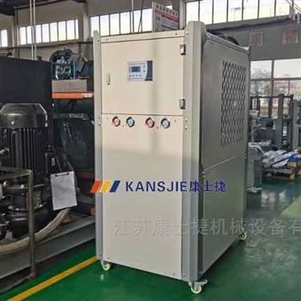 半导体行业专用制冷设备