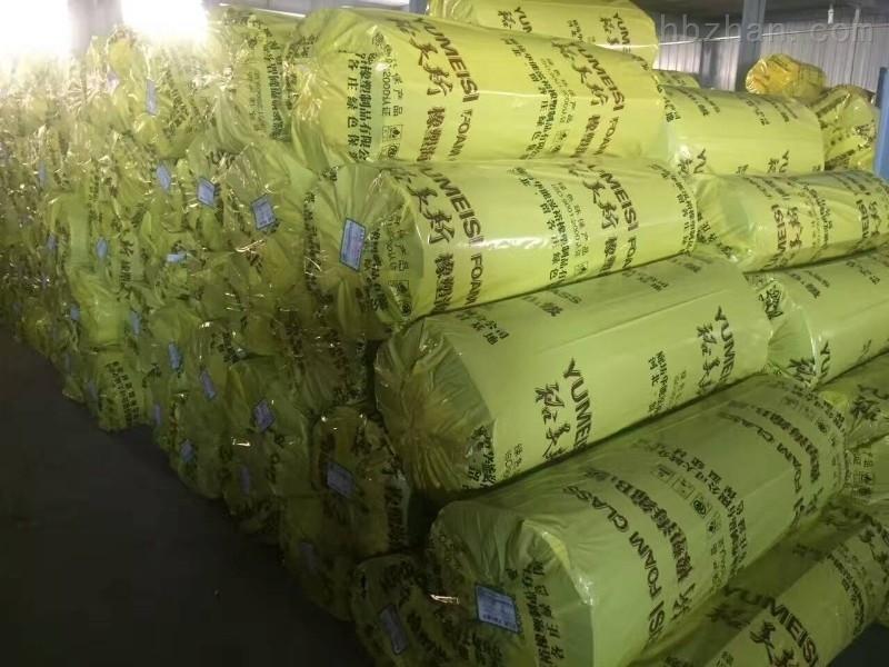 B2级橡塑保温板厂家定做加工