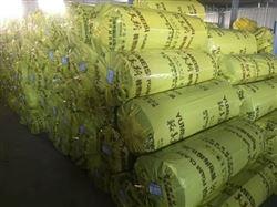 DN10-DN30B2级橡塑保温板厂家定做加工