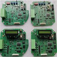 2SY5016-2ZD16德国西博思电动执行器配件,控制板