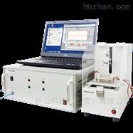 日本tmc锤击细振动装置HBV1