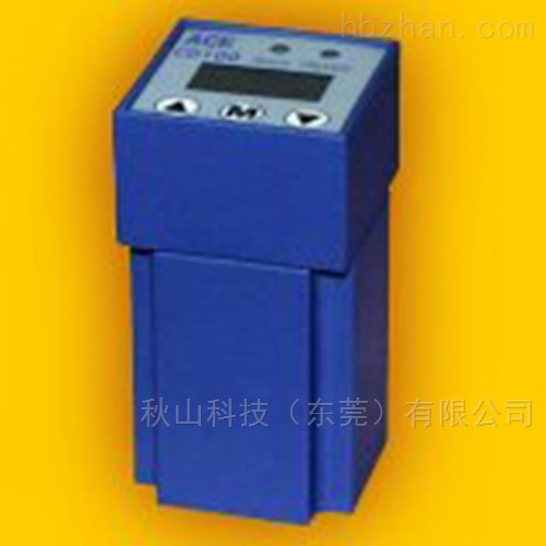 日本ace压力控制器