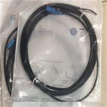 SICK西克傳感器連接引線,DOL-1204-W05MRN 5米