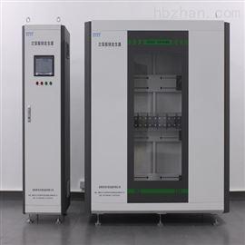 YS-CL2次氯酸钠发生器价格