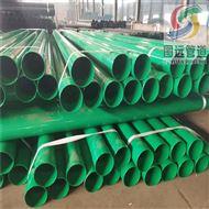 北京DN200双金属重防护护桥管厂家
