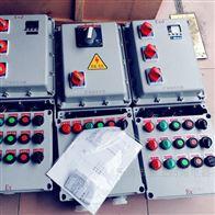 BXX电伴热防爆控制箱