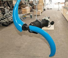 电动潜水推进器