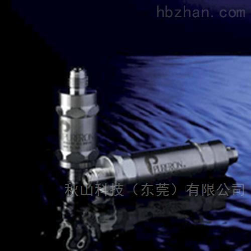 哈司特镍合金全金属气体过滤器