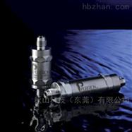 UCH-M系列哈司特镍合金全金属气体过滤器