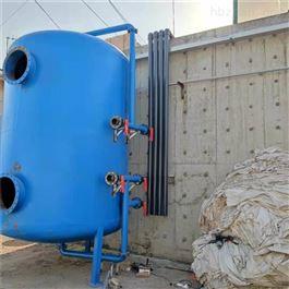 电子清洗污水处理设备-塑料