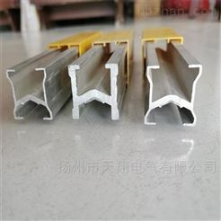 BHD-2000揚州單極滑觸線送安裝配件