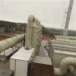 BG-1食品污水处理设备