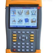 电力变压器变比组别测试仪装置