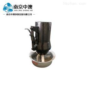 潜水搅拌器设备供应