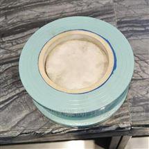 H71TC-16C陶瓷对夹止回阀