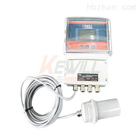 LUD30超声液位传感器_德国kewill