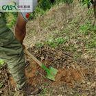 土壤检测土壤场地调查耕地破坏鉴定