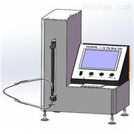 HT-208张力听诊器耳环弹力测试仪