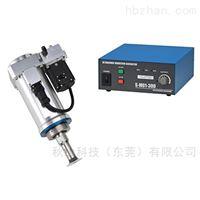FUM-1 Model-2000超声波切割机