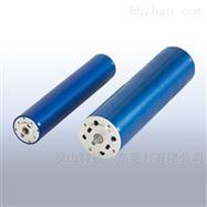 PD系列直流电动机型扭矩传感器