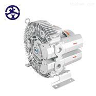RB-61DH-13.3KW单叶轮气环式真空泵