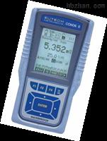 COND600  COND6+电导率测定仪