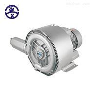 RB-清洗设备漩涡风机