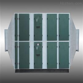 废气治理化工废气处理设备