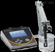 CON2700 CON700电导率测定仪