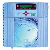 余氯测量仪 Tsetomat2000 ClF 0-2.5mg/l