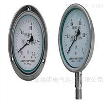 WRQ-130,WRQ2-131铂铑热电偶