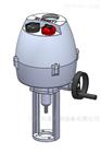 SAL-30 SAL-60 SAL-100海特韦尔电动执行器