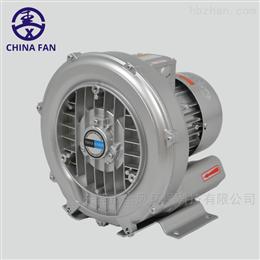 HG-750S0.7KW增压高压风机