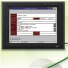 S8VM-10024cD用法OMRON欧姆龙NS10-TV00B-ECV2触摸屏