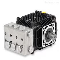 XM-SS 258不锈钢高压柱塞泵