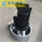 QJB好氧池潛水攪拌機/器