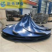 G/QSJ不銹鋼立式多曲面攪拌機