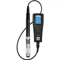 YSI PROSOLO便携式荧光法溶解氧测定仪
