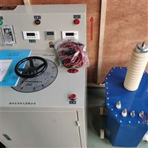 扬州JFDL工频耐压试验装置