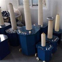工频耐压试验装置(控制箱)