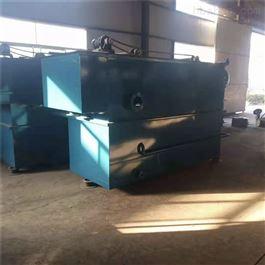 CY-BN-B05重油废水处理设备