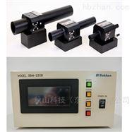 SBM-2200漏气流量检测仪漏气表