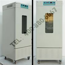 恒温恒湿培养箱HSX系列