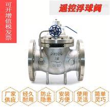 不锈钢可调式减压阀200X-10P/16P/25P