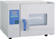微生物培养箱(小型)—自然对流
